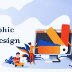How Graphic Design Helps Your Website