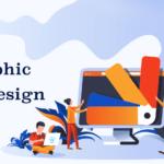 How Graphic Design Helps Your Website