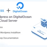 Setup WordPress on DigitalOcean Cloud Server