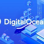 Best Cloud Server for Start Up – Digital Ocean Server