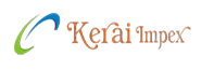 kerai impex -digital -markting -webiste -development -arkayapps