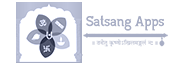 SatsangApps -web - development -by arkayapps