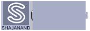 Shahajanand Holdings Ltd - website -development -by -arkayapps