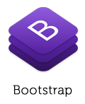 bootstrap-color