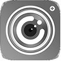 camorify -best -cameara effect -iphone - app