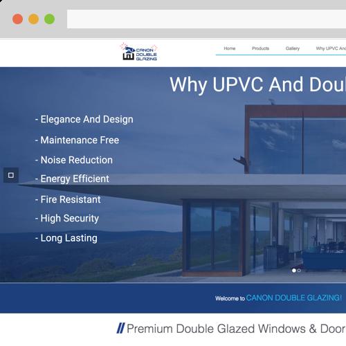 web-site-designer-bhuj-kutch