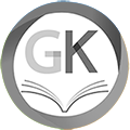 gk- in -hindi -top -e-learning -app -by -arkay -apps