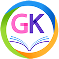 general-knowledge-by-arkay-apps-in-gujarati