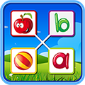kindergarten - kids learning -android - app
