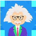 android - iPhone -app- developer- bhuj- kutch- gandhidham