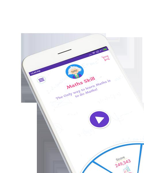 Android-app-developer-bhuj