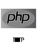 php-developer-kutch