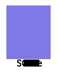 sqlite-color