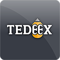 tedeex -color - texttiledirectory -android -app - arkayapps