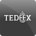 tedeex