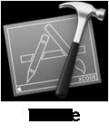 xcode-white1