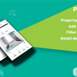 Property Or Real Estate Listing Android App Source Code