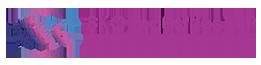 skc-logo-color