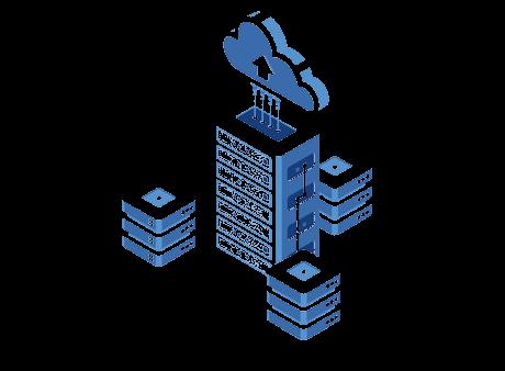 DigitalOcean Server setup
