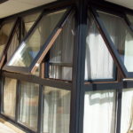 Reasons Why You Need to Fit Double Glazing Doors & Windows
