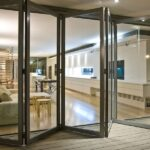 Double glazed windows cost and Price Guide in Perth