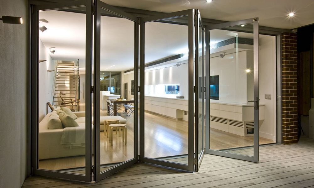 Double Glazing Windows Price And Cost