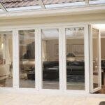 What would be better choice out of uPVC Windows or Aluminium Windows?