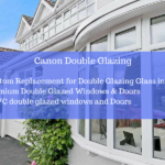 What is Double Glazing Glass? Advantages of Double Glazed Glass Replacement