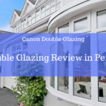 Double Glazing Review In Perth