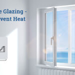Convert Your Single glazed Windows and doors to Double Glazing