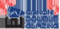 Canon Double Glazing Logo