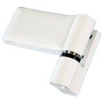 Canon Double Glazing Perth accessories
