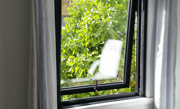 UPVC Double Glazed Windows and Doors