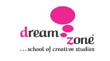 Dreamzone academy