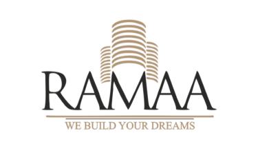 Ramma Property