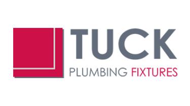 tuck plumbing fixture