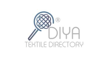 Diya Textile directory