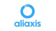 Aliaxis logo
