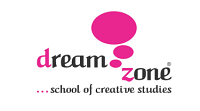 Dreamzone-logo