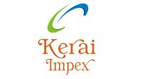 Kerai Impex