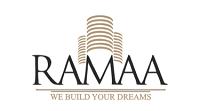 Ramaa Property