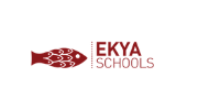 EKYA School Bangalore