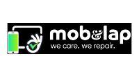 Mob n Lab Logo