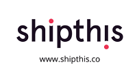 shipthis freight forwarding software