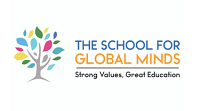 the school for global minds