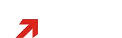 Gallant-Ventures-logo-white