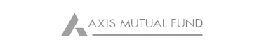 Gallant-Ventures-Axis-Mutual-Fund