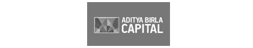 Gallant-Ventures-Aditya-Birla-Capital-Mutual-Fund