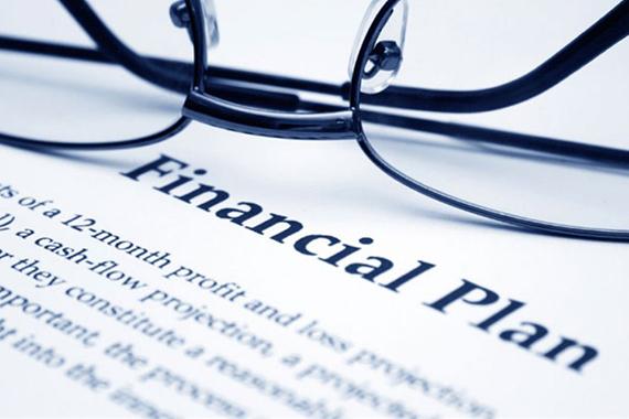Gallant-Ventures-Insurance