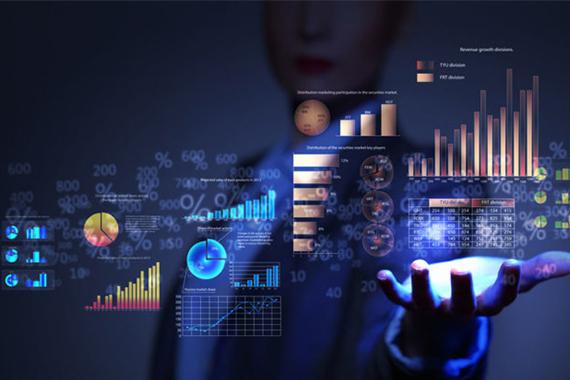 Gallant-Ventures-Professional-financial-planning